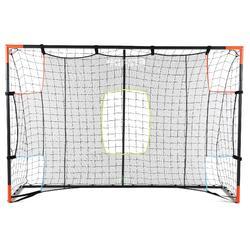 Target shot voor Classic Goal maat M 2 x 1,30 m - 919406