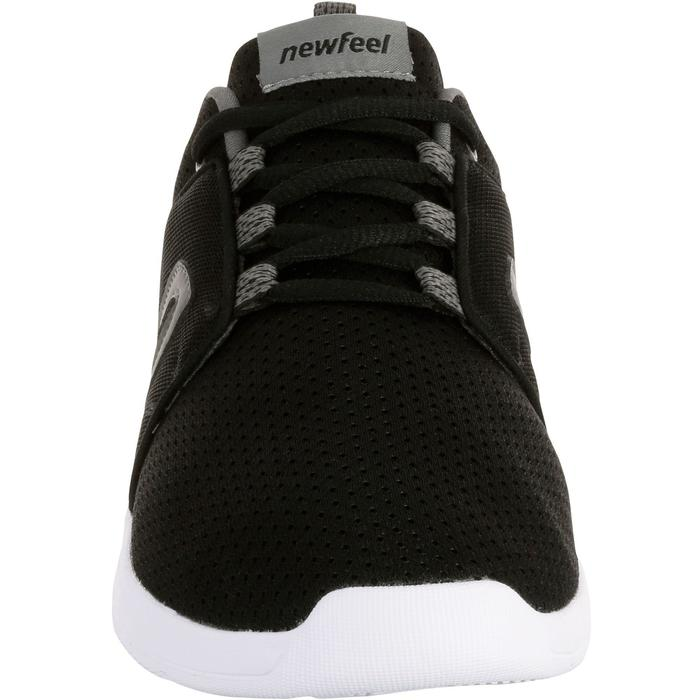 Chaussures marche sportive femme Soft 140 Mesh - 919969