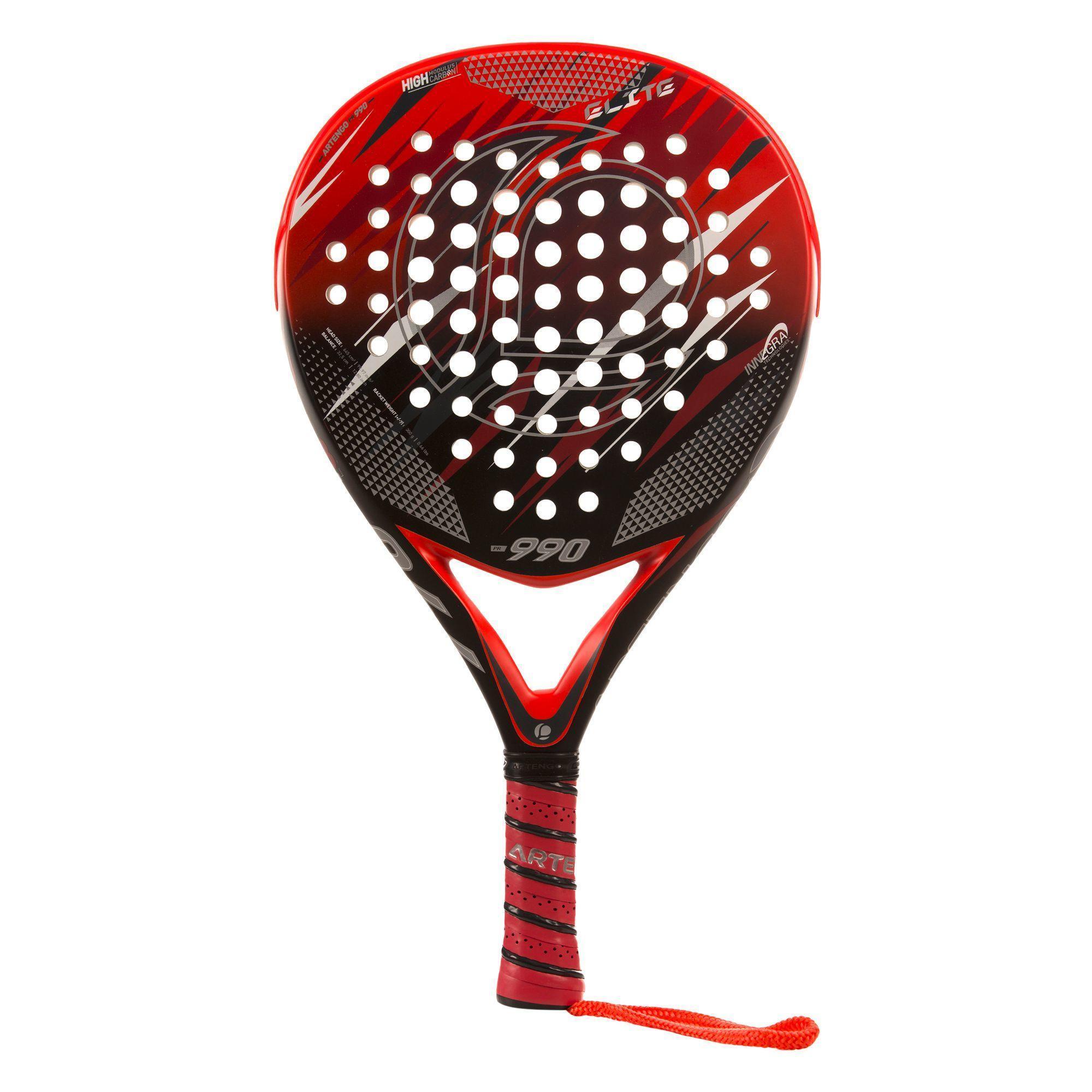 Adult's racket 68f7897f751c