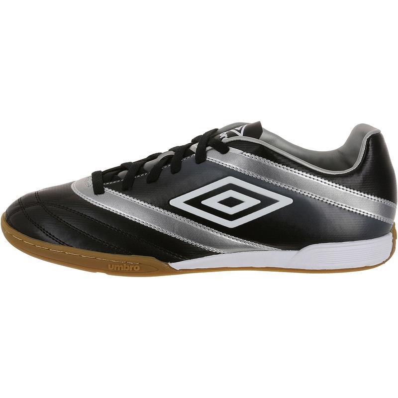 Chaussure de futsal Extremis Adulte
