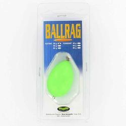 Buldo Ballrag phosphoreszierend 60 g
