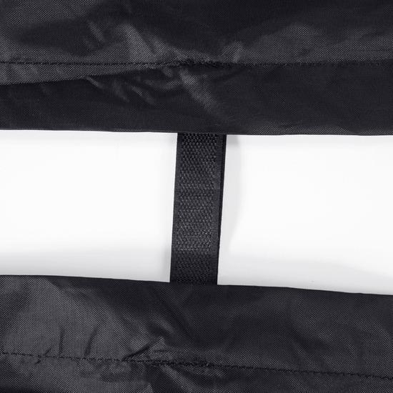housse de protection de v lo housses transport du v lo. Black Bedroom Furniture Sets. Home Design Ideas