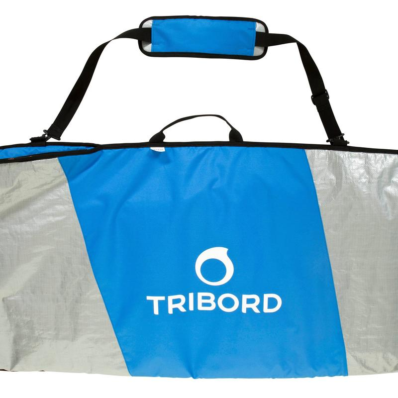 Surfboard Cover - Longboard 9'