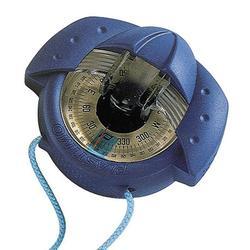 Kompas Iris 50 Plastimo