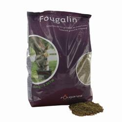 Voedingssupplement voor paarden Fougalin - 1,5 kg