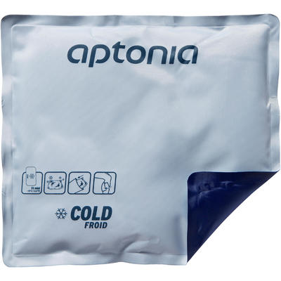 Hot/Cold Pack Size L