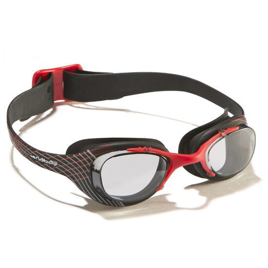 Zwembril X-Base maat L Mika met - 923737