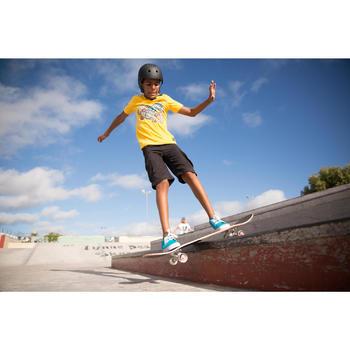 Skateboard SKATE MID500 ROBOT - 92392