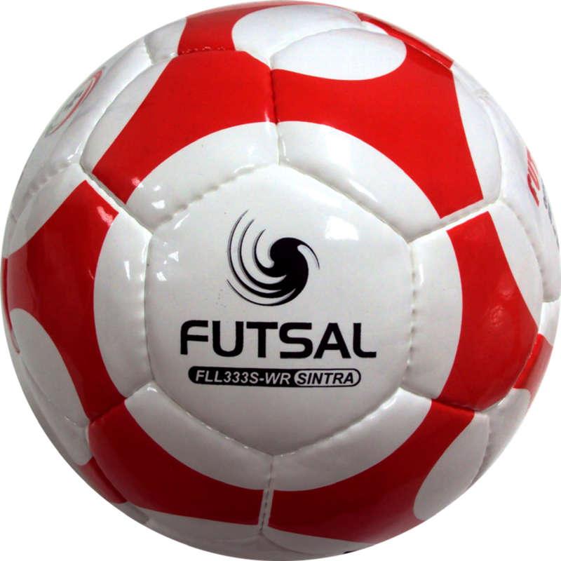 BOLAS FUTSAL Futsal - Bola de Futsal Mikasa Sintra MIKASA - Futsal