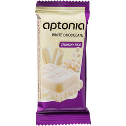 Chocoladereep 40 g - 924443
