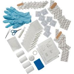 Erste-Hilfe-Set 500 Verbandsmaterial