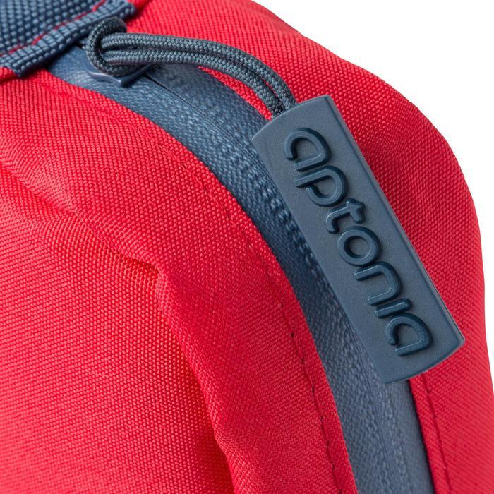 Kit 1er Secours 300 rouge - 924465
