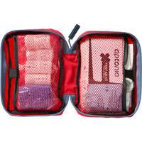 Aptonia 100 First Aid Kit 62 items