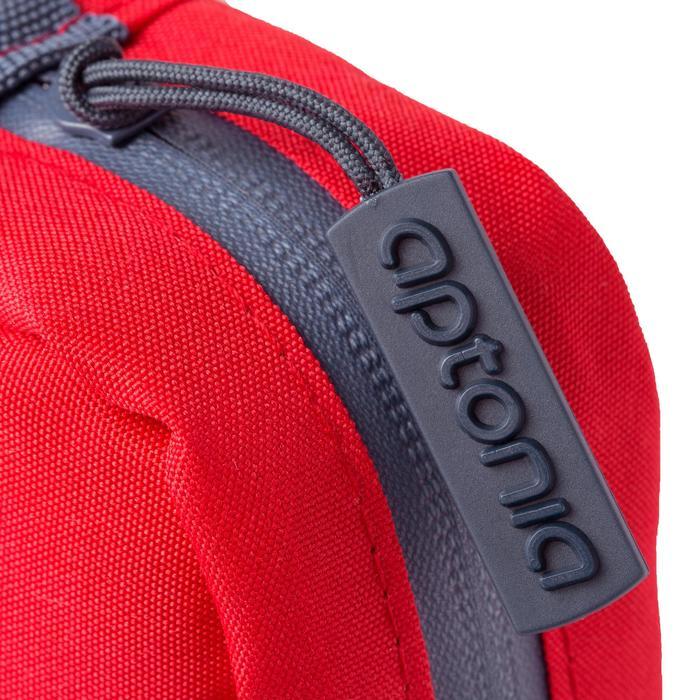 Kit 1er Secours 500 rouge - 924471