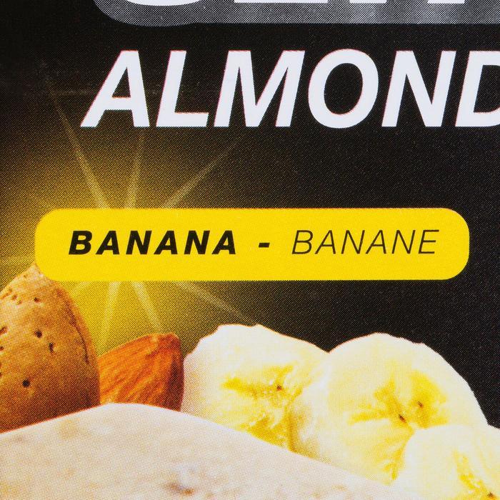 Pâte d'amandes ULTRA Banane 5x25g