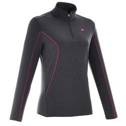 TECHWOOL190 Women's...