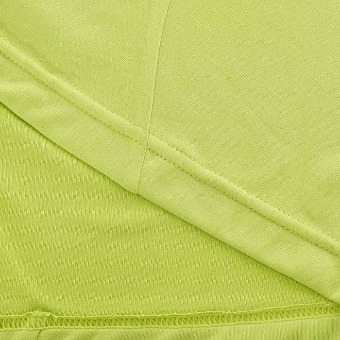 Tee-Shirt manches longues randonnée Techfresh 50 femme - 924886