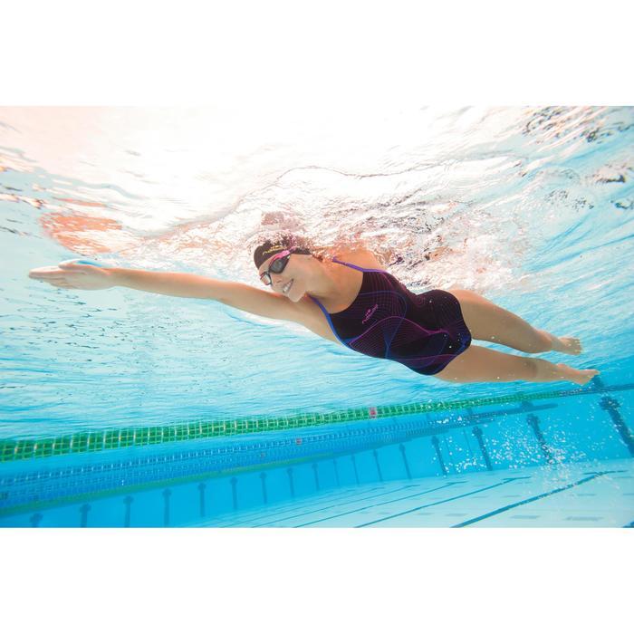 Lunettes de natation SPIRIT Taille S - 926461