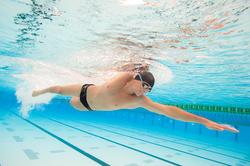 Zwemslip heren B-Sporty New Zealand - 926462