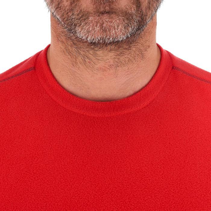 Polaire randonnée montagne homme Forclaz 20 - 926549
