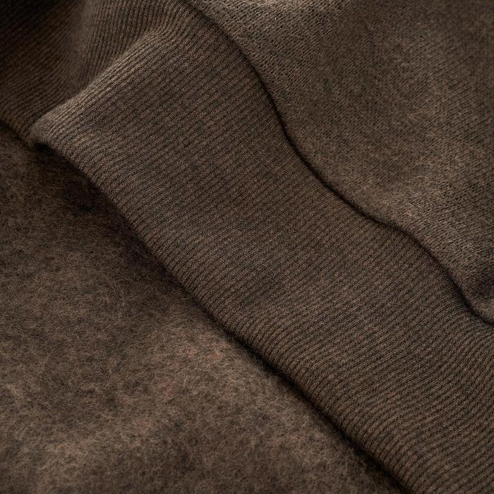 Wandeltrui voor heren NH150 bruin