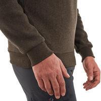 Men's Hiking Sweater - NH150