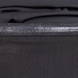 Figuurcorrigerend fitness T-shirt Shape+ voor dames - 926777