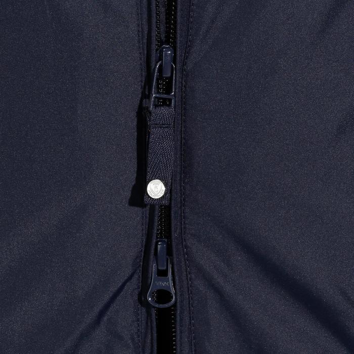Veste chaude et imperméable équitation femme TOSCA 1 - 927019