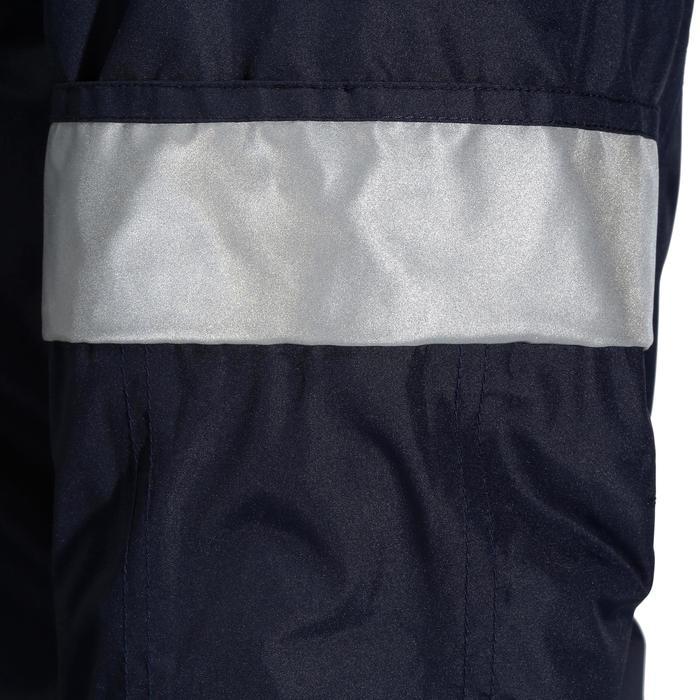Veste chaude et imperméable équitation femme TOSCA 1 - 927024
