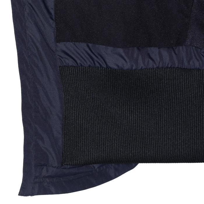 Veste chaude et imperméable équitation femme TOSCA 1 - 927031