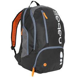 34L pool backpack -...