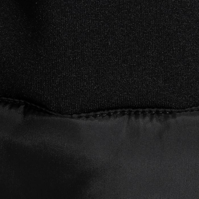 Veste équitation enfant Safy noir - 927941