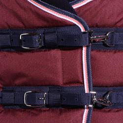 Staldeken Stable 400 ruitersport - pony en paard - 928004