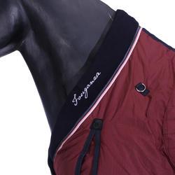 Staldeken Stable 400 ruitersport - pony en paard - 928006