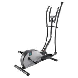 Crosstrainer Essential+