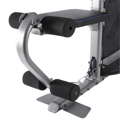Multigimnasio Home Gym Compact