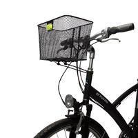 100 Bike Front Pannier 8 L