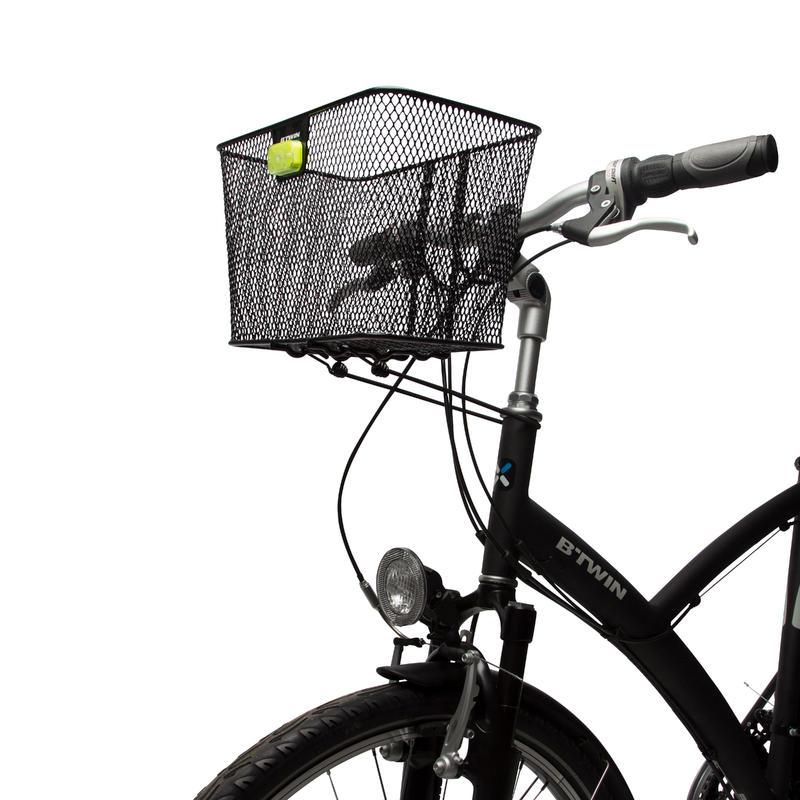f3b498dcecd Cycling Accessories  Bike Pannier 300
