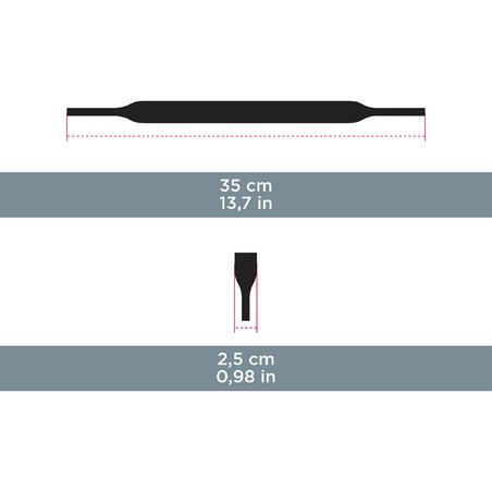Cordon en néoprène pour lunettesMHACC160