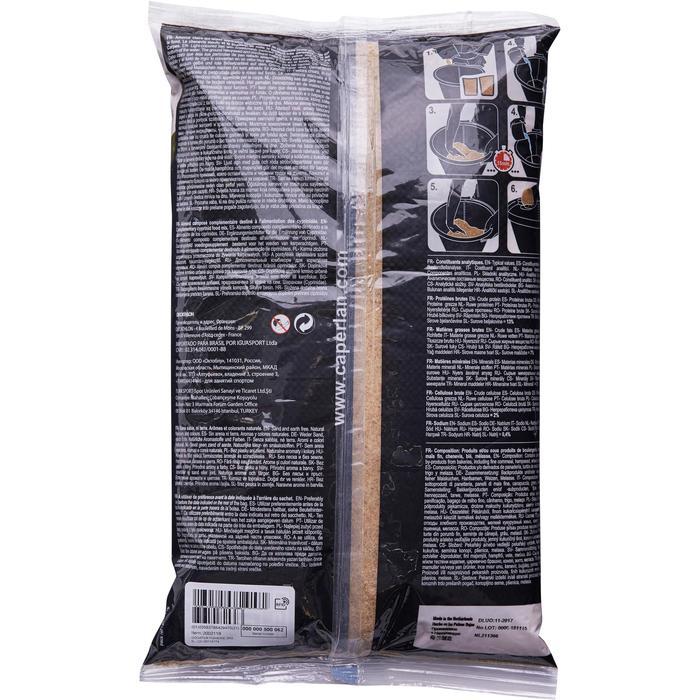 Grundfutter Gooster Karpfenteich 2 kg