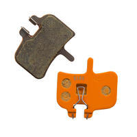 MX1 Disc Brake Pads
