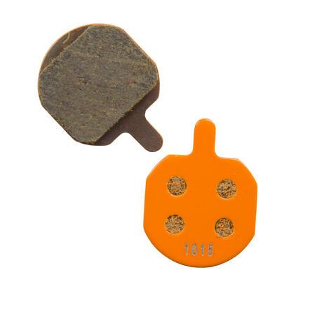 MX2/3/4/5 Disc Brake Pads