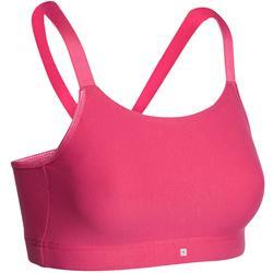 Fitnessbeha Confort voor dames