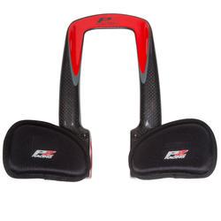 Triatlonstuur carbon PZ Racing