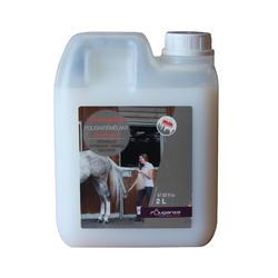 Glanzspray und Pflegespray für Pony/Pferd 150ml