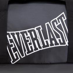 Sporttas Holdall Everlast - 931916