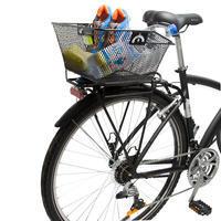 Корзина велосипедная 500 B'Clip