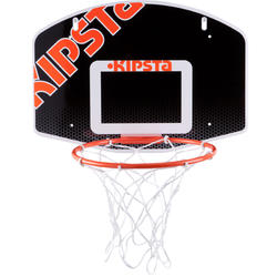 Basketbalbord kinderen B100