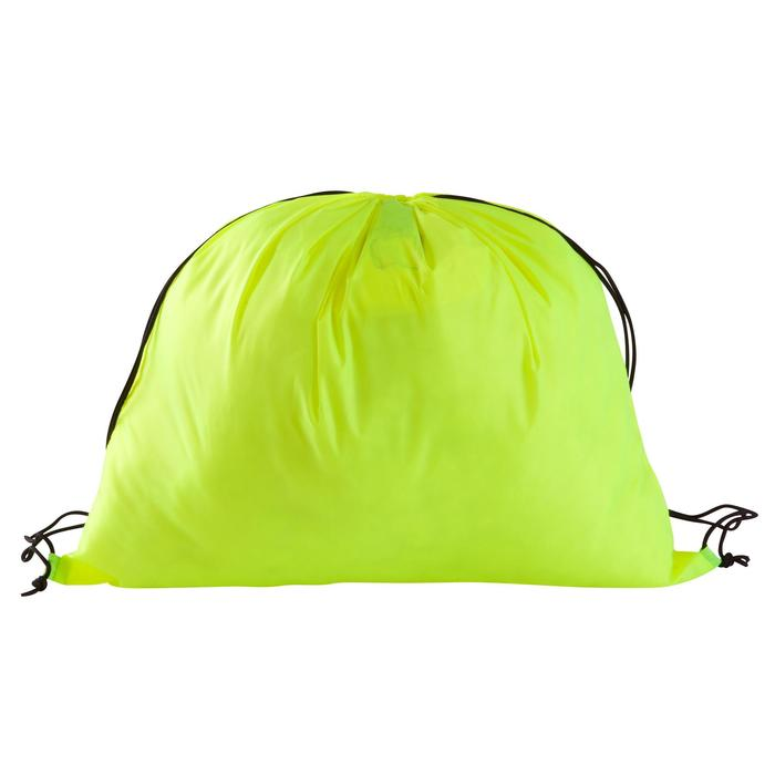Sac à dos de sports collectif Light 15 litres - 933047