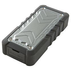 Waterdichte mobiele oplader ONpower 310 - 5200 mAh - 933166